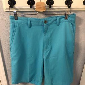 IZOD Shorts Size 32